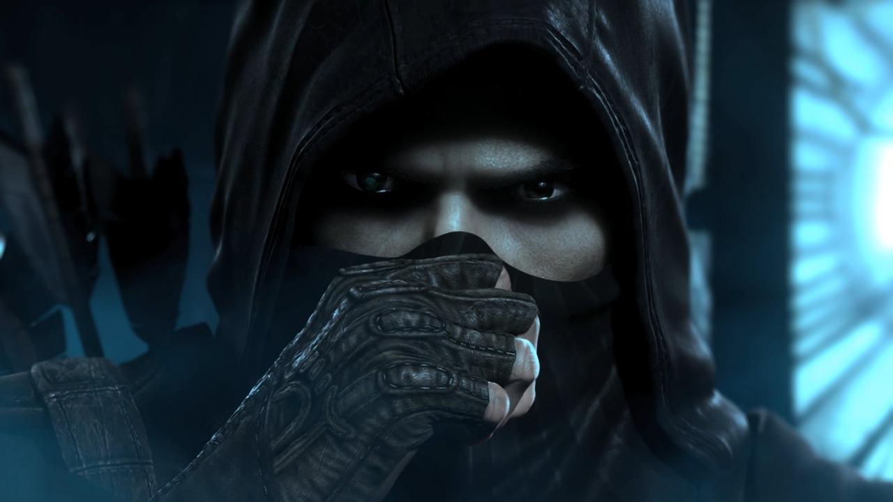 Thief 4 – % 95 Türkçe Yama Çalışması [YAYINLANDI]