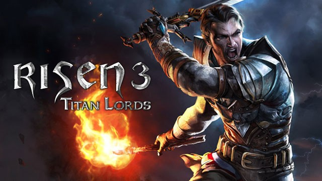 Risen-3-Titan-Lords-Walkthrough