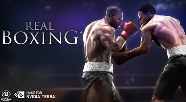 avatar-boxxing