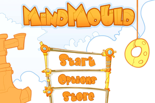 mind_mould_oyun