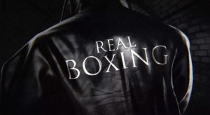 Real Boxing İnceleme