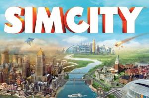 SimCity 2013 Türkçe Yama Çalışması
