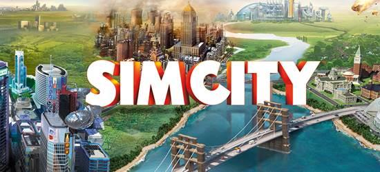 SimCity 2013 % 80 Türkçe Yama – BSC'De