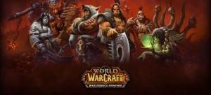 WoW: Warlords of Draenor - Sistem Gereksinimleri