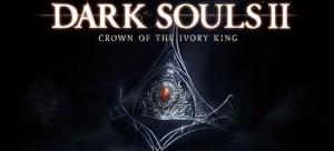 Dark Souls 2: Crown of the Ivory King (DLC)