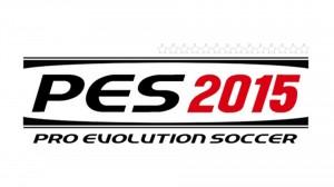 PES-2015-Poster-Games-Wallpaper-HD