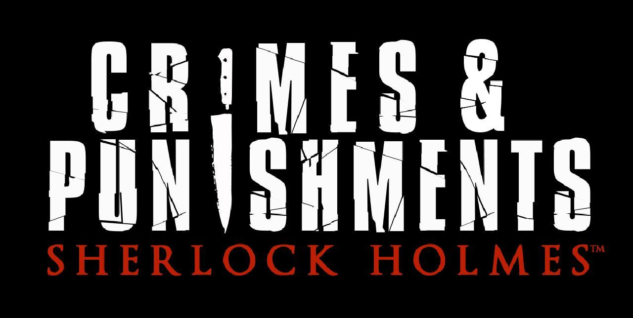 Sherlock Holmes: Crimes & Punishments'ın Çıkış Fragmanı…