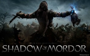 middle-earth-shadow-of-mordor-2014-game