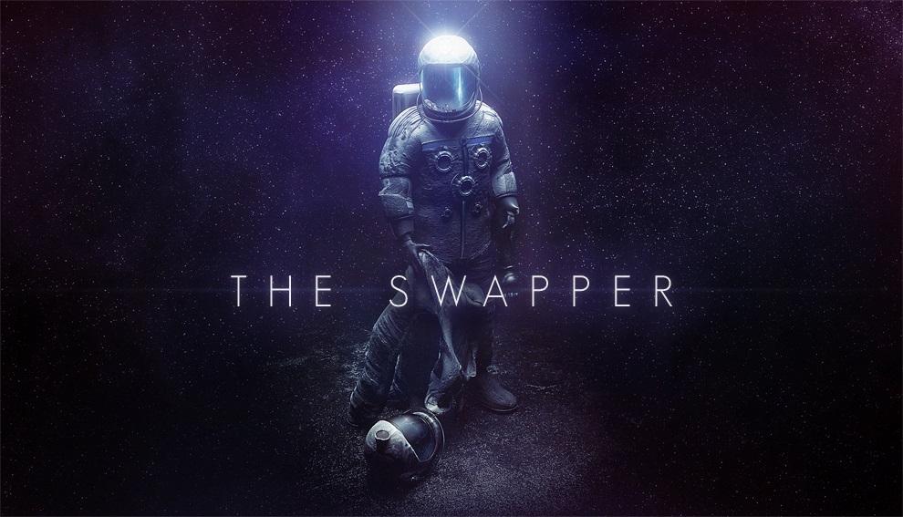 The Swapper - Türkçe Yama Çalışması