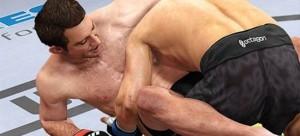 UFC'nin Yeni Ücretsiz Güncelleme Paketi