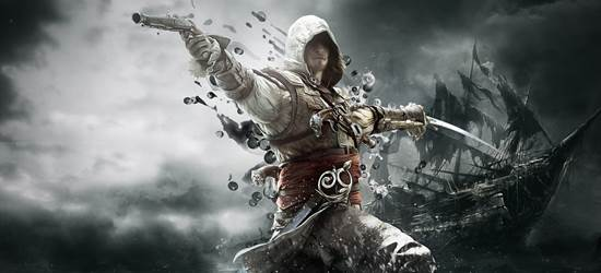 Assassin's Creed Serisine İndirim