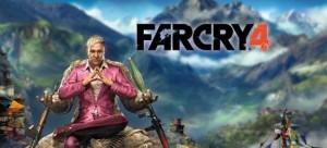 Far Cry 4 Görev ve Oyun Süresi