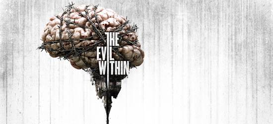 The Evil Within İlk İnceleme