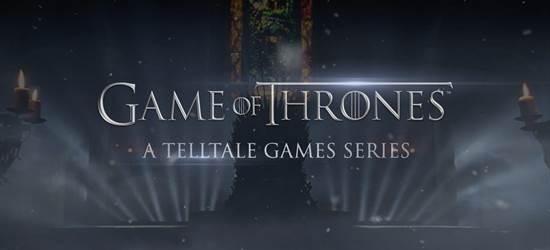 Game of Thrones Çıkış Tarihi
