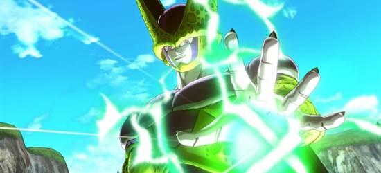 Dragon Ball Xenoverse Sistem Gereksinimleri