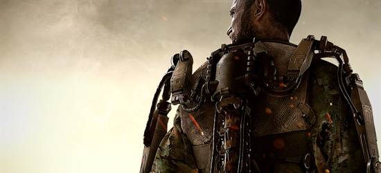Call of Duty: Advanced Warfare'ın Season Pass Videosu