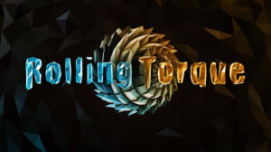 Rolling Torque: Demo