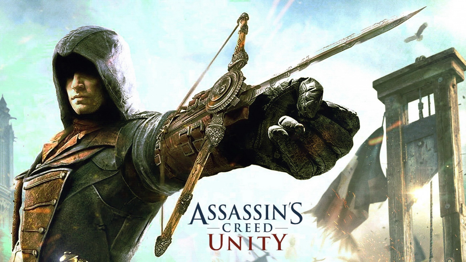 assassins_creed_unity_phantom_blade_2014-1600x900