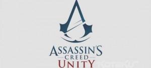 Assasins's Creed: Unity Hataların Giderildiği Yama Geldi