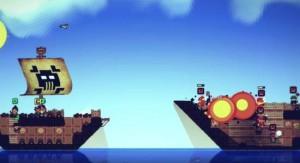 Pixel Piracy İnceleme