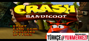 36716-Crash_Bandicoot_[U]-1