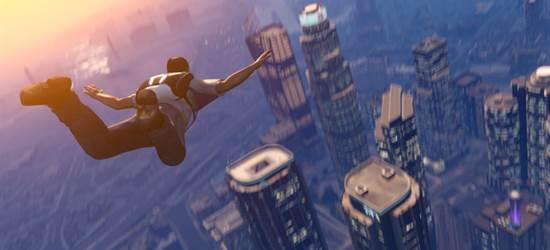 Grand Theft Auto V Yeni Nesil Hileleri (Hile Kodları)