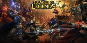 League-Of-Legends-Elo-Boost-Nedir