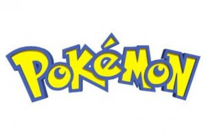 Pokemon_Logogeeksandcleats