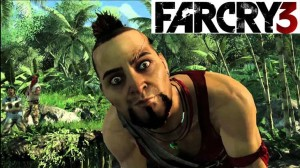far-cry-3-vaas-logo-wallpaper-poster