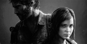 last_of_us_ps411-the-last-of-us-2-what-lies-in-store-for-joel-ellie