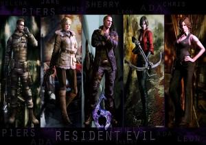 resident_evil_6_wallpaper_by_hadyzero-d54b4b5