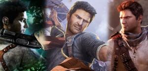 uncharted_trilogy_juegos_es_