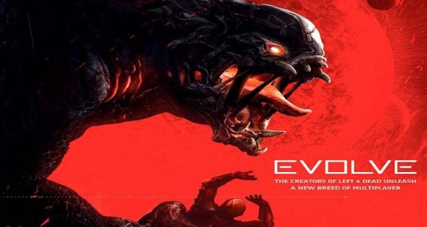 evolve-620x3301