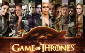 gamethrones3