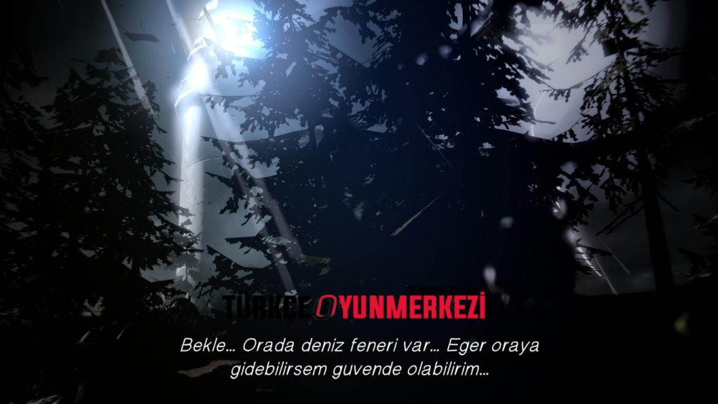 LifeIsStrange 2015-02-02 15-26-47-92