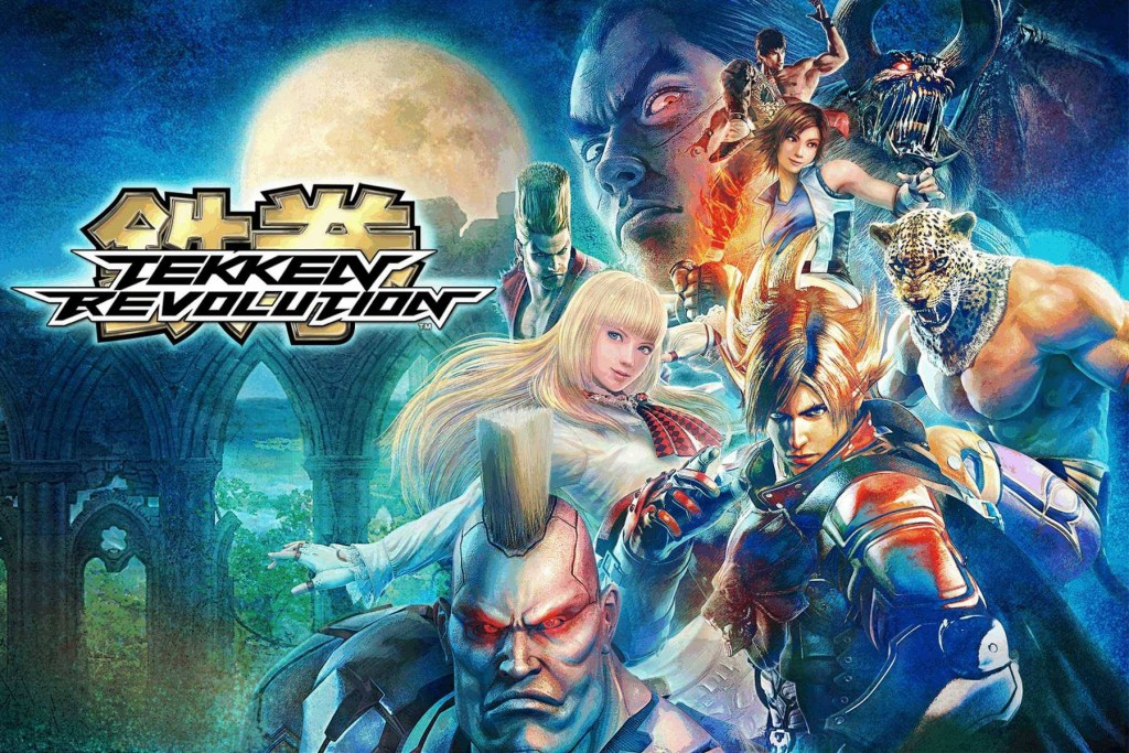 tekken-revolution-desktop