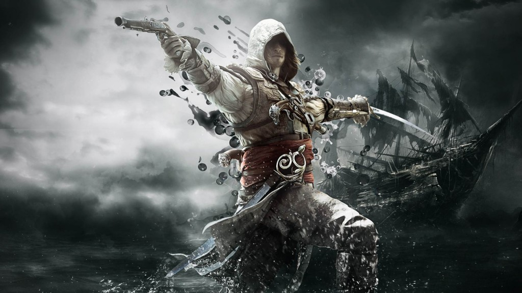 assassins_creed_4_black_flag_box2_1