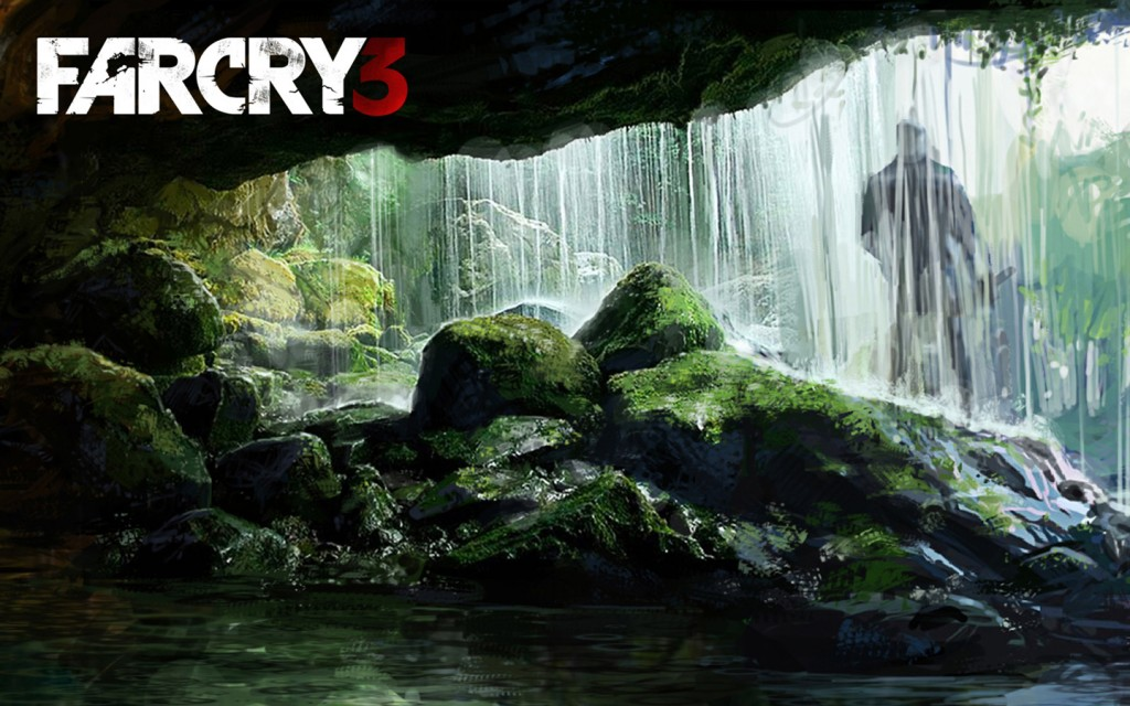 far_cry_3_concept_art_falls_wallpaper-wide
