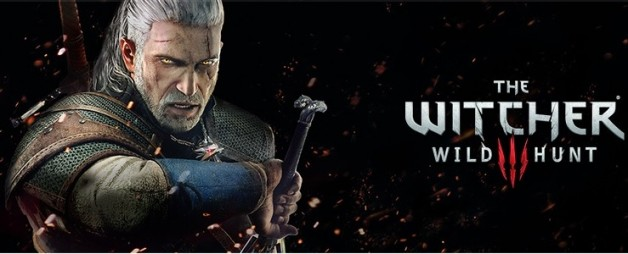 witcher3nv2-628x254