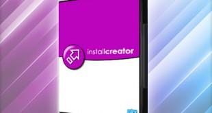 install creator