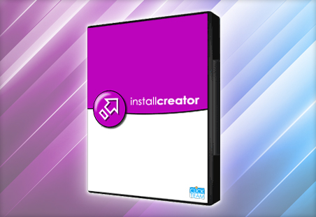 Install Creator 2 Pro Türkçe Yama