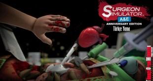 surgeon-simulator-ps4-gameplay