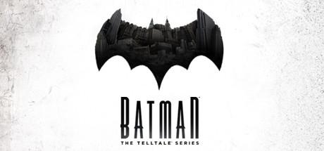 Batmangg