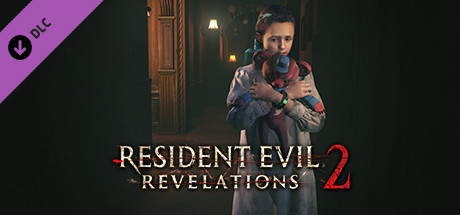 Resident Evil Revelations 2 Episode 4