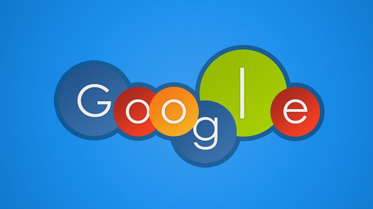 Google Zararlı 13 Uygulamayı Kapattı
