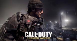 Call-Of-Duty-Advanced-Warfare-Wallpaper-PS4