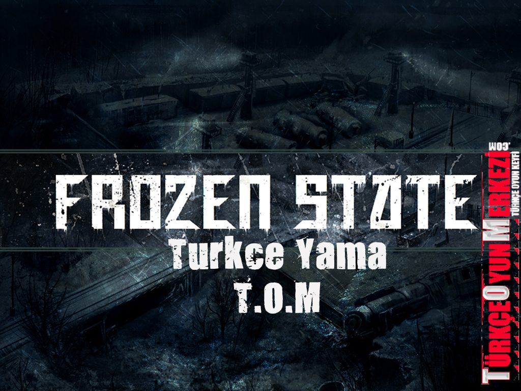FrozenState_logo_07_1024x768
