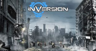 inversion-attacking-on-city