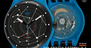 swatch-outlet