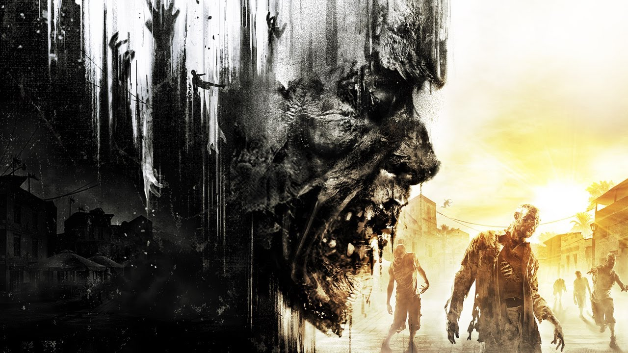 Dying Light – İnceleme